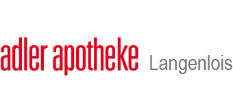 Adler Apotheke Langenlois